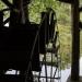 Balade au bord du Loiret