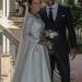 Séville - Mariage à l'Alcazar