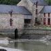 Moulin à marée du Prat - La Vicomté-sur-Rance