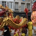 Nouvel An Chinois - Youri le Coq et le Dragon