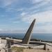 La Bretagne - Le Cap de la...