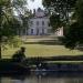 Château de la Quétonnière au bord du Loiret