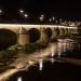 Pont Royal à Orléans