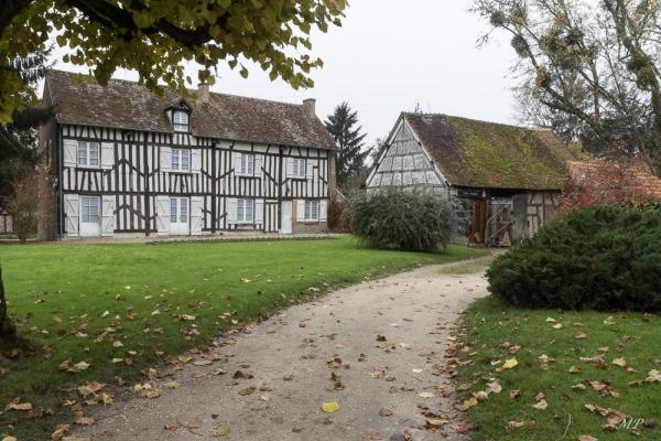 Souvigny-en-Sologne