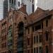 Sydney - George Street