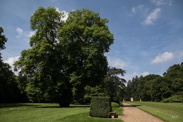 Bouges-le-Château (36)
