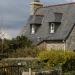 La Bretagne - Presqu'île du...