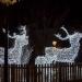 Orléans - Féérie de Noël